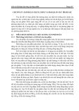 Giáo án Kỹ thuật sấy nông sản - Chương 4