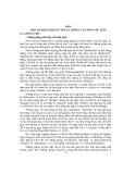 BÀI GIẢNG CÂY ĐẶC SẢN VÙNG - Bài 4 MỘT SỐ BIỆN PHÁP KỸ THUẬT TRỒNG VÀ CHĂM SÓC TIÊU