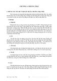 GIÁO TRÌNH CHĂN NUÔI THỎ (NGUYỄN VĂN THỦ) - CHƯƠNG 4