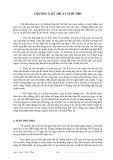 GIÁO TRÌNH CHĂN NUÔI THỎ - CHƯƠNG 5