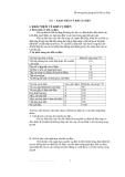 Đề cương bài giảng môn Khí cụ điện phần 1