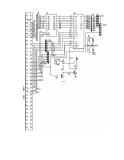 Giải thích tính ưu việt của vi xử lý trong kỹ thuật điều khiển và đo lường trong mạch Eprom p4