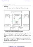 Giáo trình An toàn lao động và môi trường công nghiệp - Chương 12