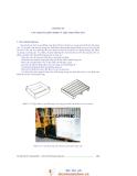 Giáo trình bảo quản nông sản - Chương 11: Vận chuyển, phân phối và tiêu thụ nông sản