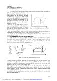 Giáo trình - Nhiệt động lực học - chương 7