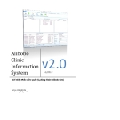 Alibobo  - Phần mềm quản lý phòng khám đa khoa, chuyên khoa, tư nhân, bệnh viện tư  miễn phí bản quyền