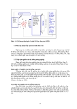Giáo trình phân tích hệ thống môi trường nông nghiệp phần 3