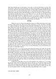 Giáo trình phân tích hệ thống môi trường nông nghiệp phần 9