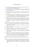 Giáo trình phân tích hệ thống môi trường nông nghiệp phần 10