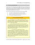 Tài liệu hướng dẫn khuyến nông theo định hướng thị trường  phần 2