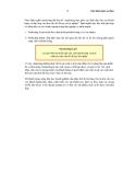 Tài liệu hướng dẫn khuyến nông theo định hướng thị trường phần 3