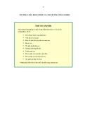 Tài liệu hướng dẫn khuyến nông theo định hướng thị trường phần 4