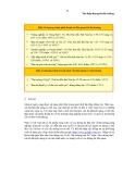 Tài liệu hướng dẫn khuyến nông theo định hướng thị trường phần 7
