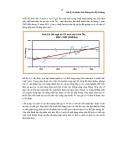 Tài liệu hướng dẫn khuyến nông theo định hướng thị trường phần 9
