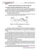 Giáo trình động cơ đốt trong 1 - Chương 11