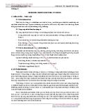 Giáo trình động cơ đốt trong 1 - Chương 12