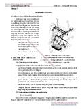 Giáo trình động cơ đốt trong 1 - Chương 5