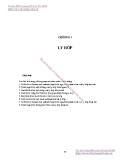 Giáo trình ô tô 2 - Chương 3