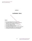 Giáo trình ô tô 2 - Chương 7