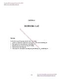 Giáo trình ô tô 2 - Chương 8