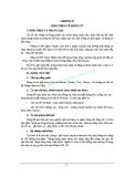 Giáo trình kỹ thuật sửa chữa moto xe máy - Chương 2