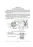 Giáo trình kỹ thuật sửa chữa moto xe máy - Chương 8