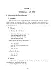 Giáo trình tính toán thiết kế ô tô - Chương 10