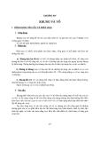 Giáo trình tính toán thiết kế ô tô - Chương 14