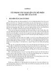 Giáo trình tính toán thiết kế ô tô - Chương 2