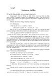 Giáo trình - Hóa lý các hợp chất cao phân tử - chương 5