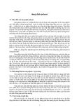 Giáo trình - Hóa lý các hợp chất cao phân tử - chương 7