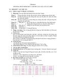GIÁO TRÌNH ĐỊNH MỨC XÂY DỰNG CƠ BẢN - PHẦN II ĐỊNH MỨC VẬT TƯ TRONG XÂY DỰNG - CHƯƠNG 8