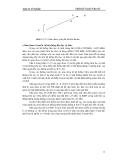 Quá trình hình thành giáo trình chỉnh lưu tuyến SDH truyền dẫn thông qua lưu tuyến viba và trạm thu phát BTS p3