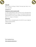 Giáo trình hướng dẫn cách cài đặt và sử dụng mail server khi dùng Mdaemon trong winserver 2008 p2
