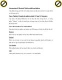 Giáo trình hướng dẫn cách cài đặt và sử dụng mail server khi dùng Mdaemon trong winserver 2008 p4