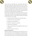 Giáo trình hướng dẫn cách cài đặt và sử dụng mail server khi dùng Mdaemon trong winserver 2008 p6