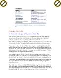 Giáo trình hướng dẫn chống phân mảnh dung lượng ổ cứng bằng tính năng Disk Defragmenter p4