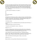 Giáo trình hướng dẫn phương pháp tối ưu window xp bằng Silvery hat harker p3