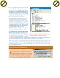 Giáo trình hướng dẫn phương pháp tối ưu window xp bằng Silvery hat harker p7