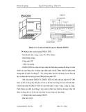 Giáo trình phân tích cơ sở lý thuyết tiến hành thiết kế mô hình điều khiển cho việc mô phỏng và đưa ra các phương pháp điều khiển tối ưu p7