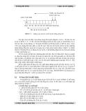 Giáo trình sử dụng bộ giải mã lệnh và bộ đếm chương trình thông qua tần số xung clock chuẩn p5