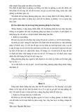 Giáo trình: Công nghệ sửa chữa vỏ tàu thủy part 3