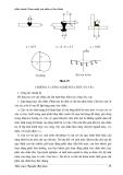 Giáo trình: Công nghệ sửa chữa vỏ tàu thủy part 4