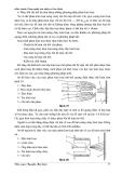 Giáo trình: Công nghệ sửa chữa vỏ tàu thủy part 5