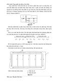 Giáo trình: Công nghệ sửa chữa vỏ tàu thủy part 6