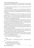 Giáo trình: Công nghệ sửa chữa vỏ tàu thủy part 7