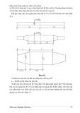 Giáo trình: Công nghệ sửa chữa vỏ tàu thủy part 9