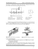 Giáo trình ĐIỀU KHIỂN KHÍ NÉN và THỦY LỰC part 4