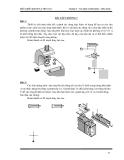 Giáo trình ĐIỀU KHIỂN KHÍ NÉN và THỦY LỰC part 7
