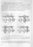 Động cơ đốt trong và máy kéo công nghiêp tập 2 part 2